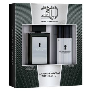 antonio-banderas-the-secret-kit-eau-de-toilette-desodorante