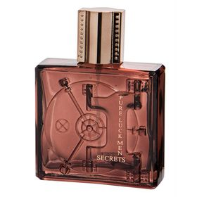 pure-luck-men-secrets-linn-young-perfume-masculino-eau-de-toilette