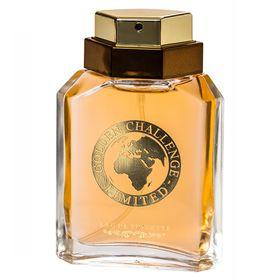 golden-challenge-limited-omerta-perfume-masculino-eau-de-toilette1