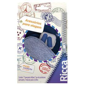 ricca-acessorios-para-viagem-kit-travesseiro-mascara-protetores-auriculares