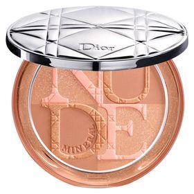 Diorskin-Mineral-Nude-Bronze-Dior---Po-Bronzeador-02
