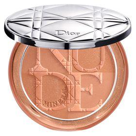 Diorskin-Mineral-Nude-Bronze-Dior---Po-Bronzeador-03-1