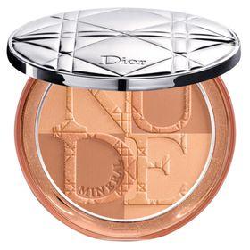 Diorskin-Mineral-Nude-Bronze-Dior---Po-Bronzeador-04