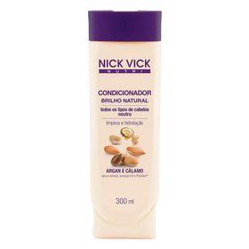 nick-vick-brilho-natural-condicionador