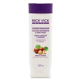 nick-vick-cachos-definidis-condicionador