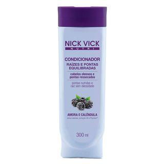 nick-vick-raizes-pontas-condicionador