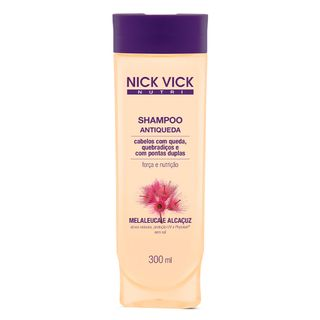 nick-vick-antiqueda-shampoo