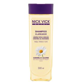 nick-vick-clareador-shampoo