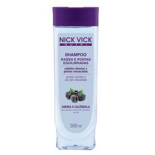 nick-vick-shampoo-raizes-pontas-equilibradas