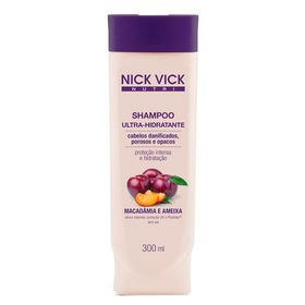 nick-vick-protecao-termica-shampoo