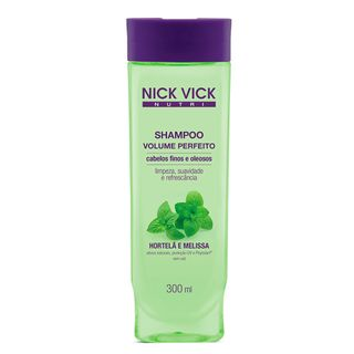 nick-vick-volume-perfeito-shampoo