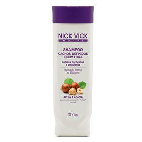 nick-vick-cachos-definidis-shampoo