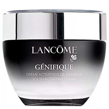 Cuidado Facial Anti-Rugas Lancôme Génifique Creme - 50ml