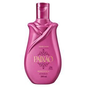 locao-hidratante-desodorante-corporal-paixao-romantica