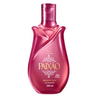 oleo-de-amendoas-paixao-romantica