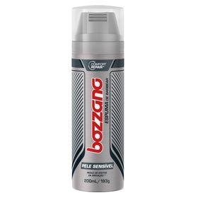 espuma-de-barbear-bozzano-pele-sensivel
