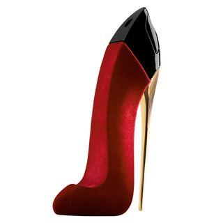 f0bb38d965 ... Good Girl Collector Velvet Fatale Carolina Herrera Perfume Feminino - Eau  de Parfum - 80ml ...