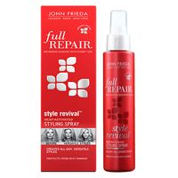 //www.epocacosmeticos.com.br/full-repair-style-revival-john-frieda-spray-finalizador-capilar/p