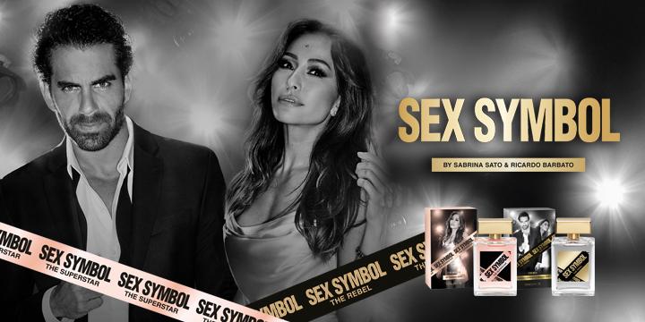 Sexdate com