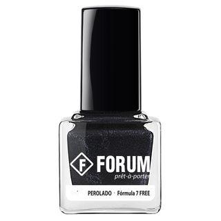 esmalte-cremoso-forum-pret-a-porter