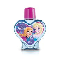 //www.epocacosmeticos.com.br/colonia-frozen-magic-70ml-23867/p