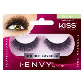 cilios-posticos--kiss-ny-i-envy-double-layer