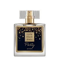 //www.epocacosmeticos.com.br/little-black-dress-party-50ml-24176/p
