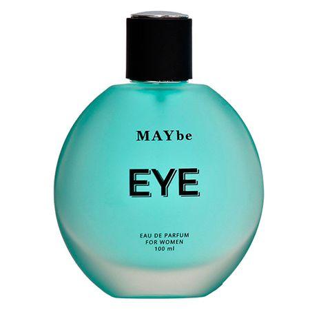 Eye Maybe Perfume Feminino - Eau de Parfum - 100ml