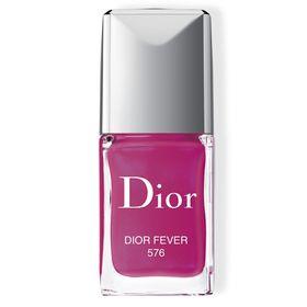 576-Dior-Fever