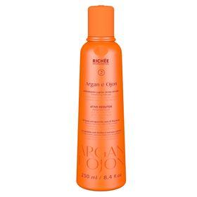 richee-professional-argan-e-ojon-shampoo-ativo-redutor