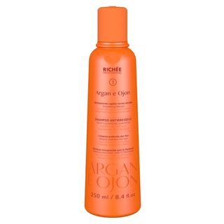 richee-professional-argan-e-ojon-shampoo-antirresiduo