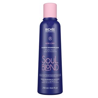 richee-professional-soul-bond-shampoo-desamarelador