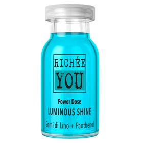 ampola-richee-professional-richee-you-power-dose-brilho-luminous-shine