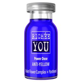 ampola-richee-professional-richee-you-power-dose-anti-yellow-trio