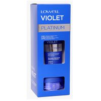 //www.epocacosmeticos.com.br/lowell-violet-platinum-home-care-kit-shampoo-mascara/p