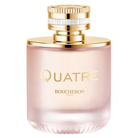 quatre-en-rose-boucheron-perfume-feminino-eau-de-parfum-1