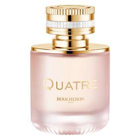 quatre-en-rose-boucheron-perfume-feminino-eau-de-parfum-4