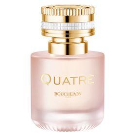 quatre-en-rose-boucheron-perfume-feminino-eau-de-parfum-6