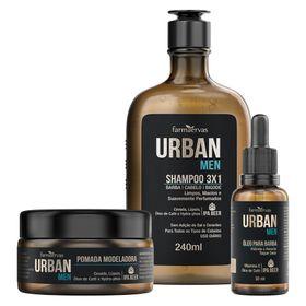urban-men-ipa-kit-shampoo-oleo-pomada-necessaire