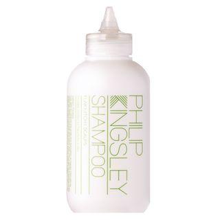 philip-kingsley-flaky-itchy-scalp-shampoo-250ml