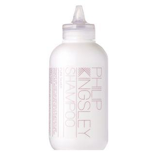 philip-kingsley-pure-silver-shampoo1