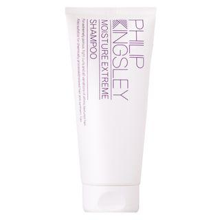 philip-kingsley-moisture-extreme-shampoo1
