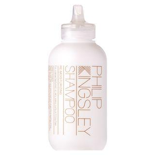philip-kingsley-re-moisturizing-shampoo