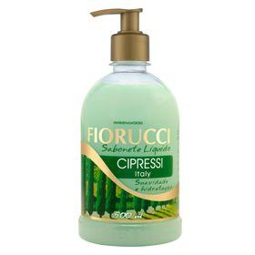 sabonete-liquido-fiorucci-cipressi-italy