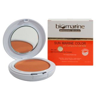 sun-marine-color-compacto-fps-50-biomarine-po-compacto