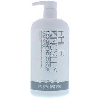 shampoo-no-colou