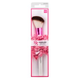 pincel-chanfrado-para-blush-rk-by-kiss-angled-brush