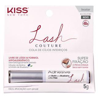 cola-para-cilios-posticos-kiss-ny-lash-couture-48h-incolor