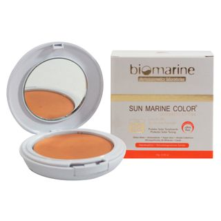 sun-marine-color-compacto-fps-52-biomarine-po-compacto
