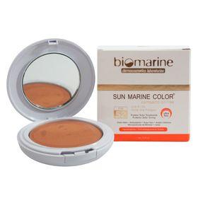 sun-marine-color-compacto-fps-52-biomarine-po-compacto-bronze